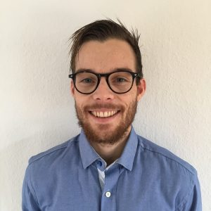 Korrektur-Erhvervskorrektur-Martin-Handberg