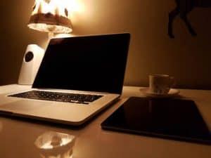 Blog om Erhvervskorrektur